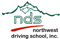 northwest driving school, inc.